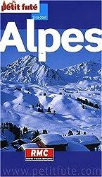 Petit Futé Alpes