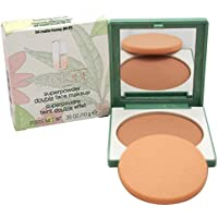 Clinique Superpowder D.Face Powder 04, 1er Pack (1 x 1 Stück)