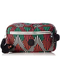 Kipling - AGOT - Bolsa de aseo - Tropic Palm CT - (Multi color)
