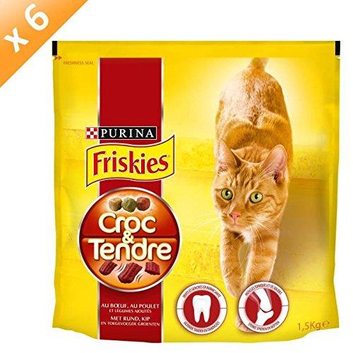 friskies-crocchette-al-bovina-per-gatto-x6
