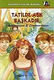 """Afficher """"Tatilde ask baskadir"""""""
