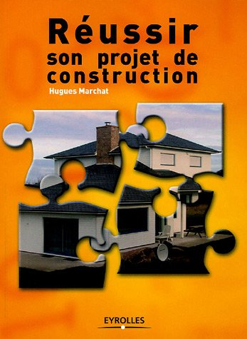 Russir son projet de construction