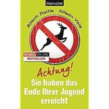 Translation of «Schaumschläger» into 25 languages