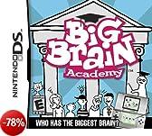 Big Brain Academy  [Edizione: Regno Unito]