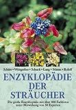 Enzyklopädie der Sträucher