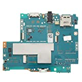 GOZAR Motherboard Für Sony Ps Vita Pch-1001 1000 Wifi Usa Version Unter 3.60