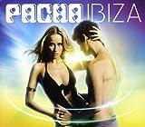 Pacha-Ibiza-2009