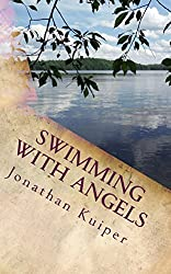 Swimming With Angels (The Vincent Chronicles Book 2) (English Edition)