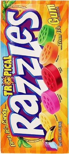 razzles-tropical-pouch-14-oz-40g