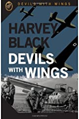 Devils with Wings: Bk. 1 Paperback