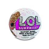 L.O.L. Surprise Glitter - 7 Surprises - Serie Speciale...