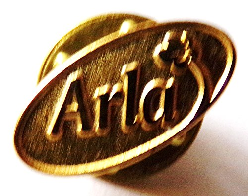 arla-pin-15-x-8-mm