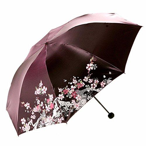 zjm-vinil-ombrelloni-ombrelloni-protezione-solare-uv-30-percento-ombrello-ombrello-pieghevole-a-dopp
