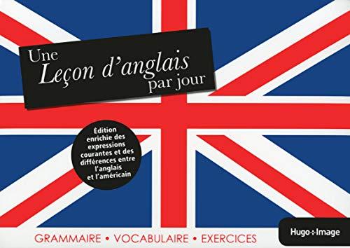 Une leçon d'anglais par jour 2014