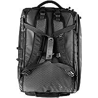 NOMATIC® Travel Bag Rucksack Reisetasche Backpack