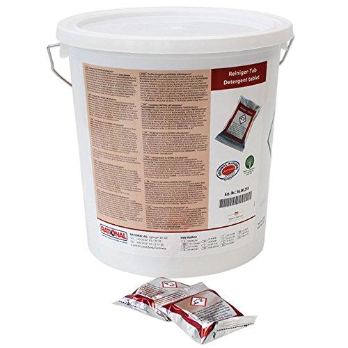 Rational Detergente pastiglie 5600210 (100 pz)
