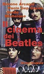 Il cinema dei Beatles
