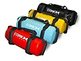 CoreX Power Bag - 15KG