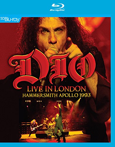 live-in-london-hammersmith-odeon-1993-francia-blu-ray