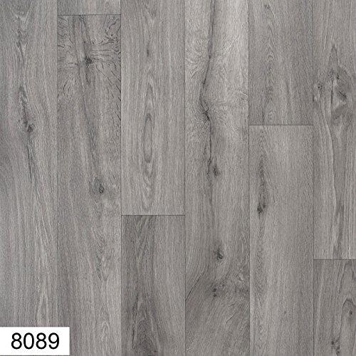 Vinyl flooring uk vinyl flooring roll ends uk flooring for Black wood effect lino