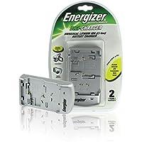 Energizer eZ-digi digi-cigare