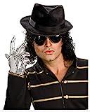 Kost-me f-r alle Gelegenheiten Ru5340 Michael Jackson Kit