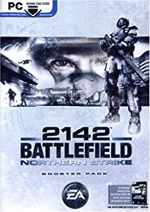 Battlefield 2142: Northern Strike Boosterpack (Add-on)