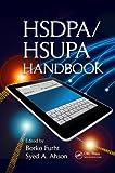 HSDPA/HSUPA Handbook (Internet and Communications)