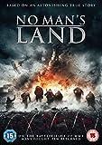 No Man'S Land - No Man'S Land