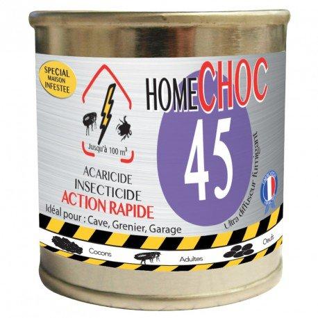Home Schock 45Ultra Diffusor