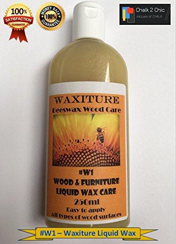 -w1-waxiture-natural-tiza-pintura-muebles-lioquid-cera-madera-care-250-ml-perfecto-para-upcycled-tiz