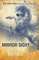 Mirror Sight (English Edition)