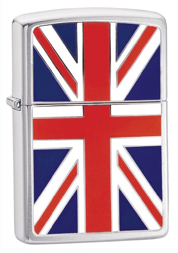 union-jack-brushed-chrome-zippo-lighter
