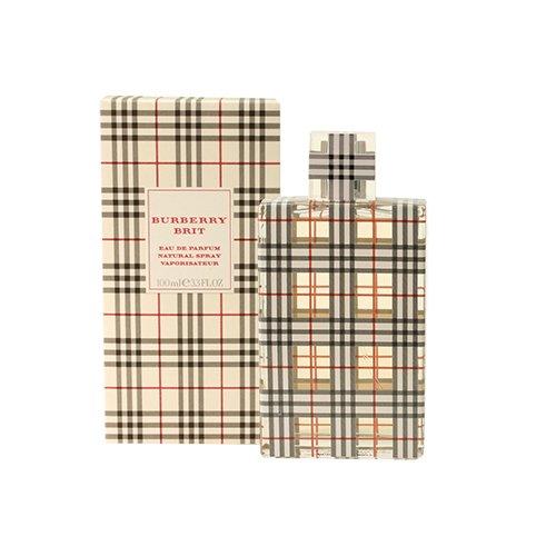 burberry-brit-women-agua-de-perfume-vaporizador-100-ml
