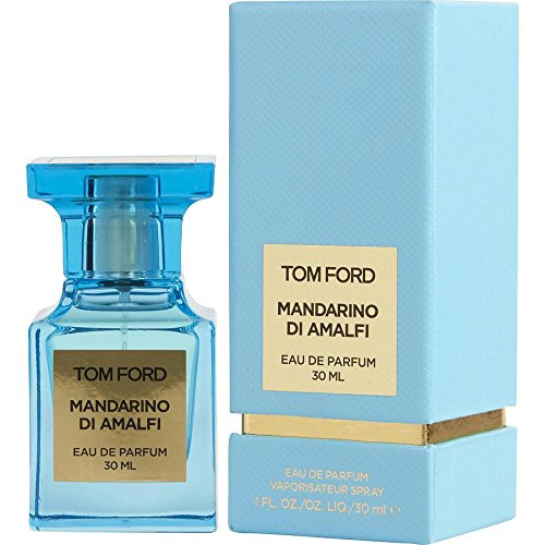 Tom Ford The Amalfi Mandarin Eau De Parfum 30ml Spray