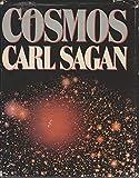 By Carl Sagan Cosmos (1st Edition) [Hardcover] Carl Sagan