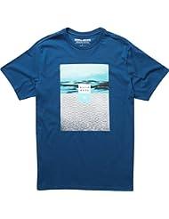 Billabong Witness Short Sleeve T-Shirt Homme