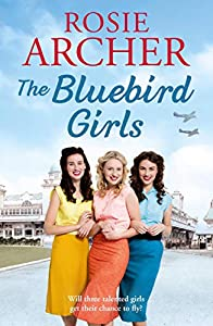 The Bluebird Girls: The Bluebird Girls 1