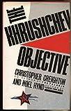 Khrushchev Objective