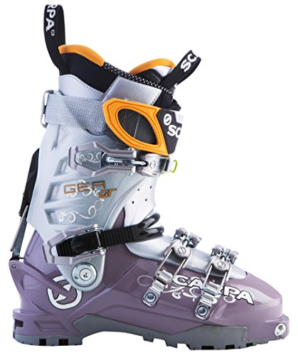 Scarpa-Skischuhe-Gea-GT