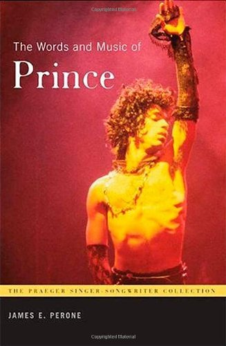 the-words-and-music-of-prince-praeger-singer-songwriter-collection