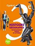 Histoire-G�ographie, enseignement mor...