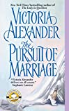 The Pursuit of Marriage (Avon Historical Romance)