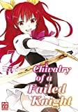 Chivalry of a Failed Knight - Band 7