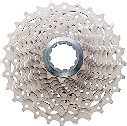 Ultegra 6700 10 Speed Cassette 12-30
