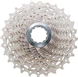Shimano Cass Ultegra 6700 11-28 - Silver