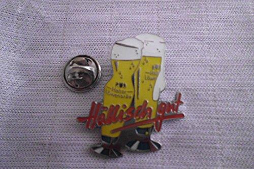haller-lowenbrau-hallisch-gut-anstecker-pin