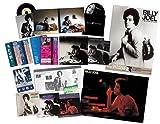 Billy Joel: Stranger: 40th Anniversary (Japan Deluxe Edition) (Audio CD)