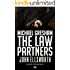 Michael Gresham: The Law Partners (Michael Gresham Series Book 3)