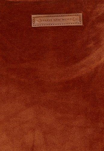Naketano Male Sweatshirt Asgardian Mack III Copper
